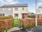 Thumbnail to rent in Moorhill Road, Newton Mearns, Glasgow