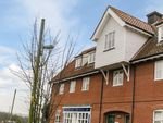 Thumbnail for sale in Angel Link, Halesworth
