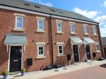 Thumbnail for sale in Whinmoor Mews, Whinmoor Way, Leeds