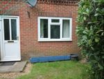 Thumbnail to rent in Cobbett Road, Southampton
