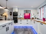Thumbnail for sale in 29 Bradfords Quay, Wadebridge, Wadebridge