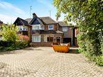 Thumbnail for sale in Farley Road, Selsdon, South Croydon, Surrey