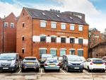 Thumbnail to rent in New House, Bedford Road, Guildford