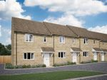 Thumbnail to rent in Bartlett Close, Charlbury
