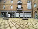 Thumbnail to rent in 3 Gainsford Street, London