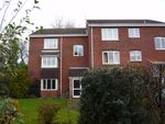 Thumbnail to rent in Bexley Court, Reading, Berkshire