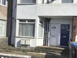 Thumbnail for sale in Brendon Avenue, Neasden
