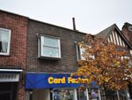 Thumbnail for sale in Connaught Avenue, Frinton-On-Sea