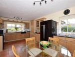 Thumbnail for sale in Molehill Road, Chestfield, Whitstable, Kent