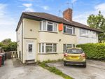 Thumbnail to rent in Slough, Berkshire