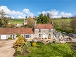 Thumbnail for sale in Withymills, Timsbury, Bath