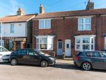 Thumbnail for sale in Prospect Road, Birchington