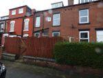 Thumbnail to rent in Roseneath Terrace, Wortley, Leeds