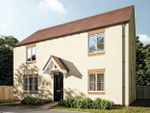 """Thumbnail to rent in """"The Kempthorne"""" at Pioneer Way, Bicester"""