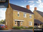 Thumbnail to rent in Oxford Road, Bodicote, Banbury