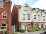 Thumbnail for sale in White's Way, Hedge End, Southampton