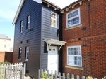 Thumbnail for sale in Holly Drive, Minster On Sea, Sheerness