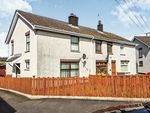 Thumbnail to rent in Rawdon Place, Moira, Craigavon