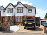 Thumbnail to rent in Sandfield Road, Churchdown, Gloucester