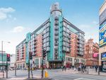 Thumbnail to rent in Whitworth Street West, Manchester, Greater Manchester