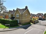 Thumbnail for sale in Marstan Place, Camberley, Surrey