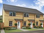 "Thumbnail to rent in ""Kenley"" at Morgan Drive, Whitworth, Spennymoor"