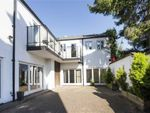 Thumbnail for sale in White Bear Place, Hampstead, London