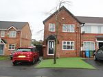 Thumbnail for sale in Canisp Close, Chadderton, Oldham