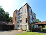 Thumbnail for sale in Hutton House, Percy Main, North Shields