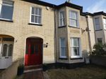 Thumbnail to rent in Windsor Road, Lowestoft