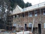 Thumbnail to rent in Caffyn Place, Broadbridge Heath, Horsham, West Sussex