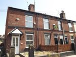 Thumbnail to rent in Charlotte Road, Highfield