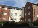 Thumbnail to rent in Ivy Grange, Bilton, Rugby