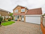 Thumbnail for sale in Woodbrook Close, New Marske, Redcar