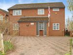 Thumbnail for sale in Hook Lane, Aldingbourne, Chichester, West Sussex