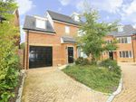 Thumbnail to rent in Linden Close, Iver Heath, Buckinghamshire