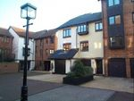 Property history Channel Way, Ocean Village, Southampton SO14