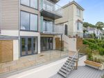 Thumbnail to rent in Higher Contour Road, Kingswear