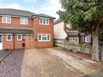 Thumbnail for sale in Clewer Hill Road, Windsor, Berkshire