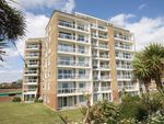 Thumbnail for sale in West Parade, Bexhill-On-Sea