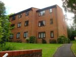 Thumbnail to rent in Bader Close, Kenley