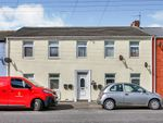 Thumbnail for sale in Front Street, Sherburn Hill, Durham