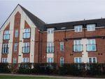 Thumbnail to rent in Green Lane, Middlesbrough