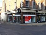 Thumbnail to rent in 66 Foregate Street, Worcester, Worcestershire