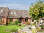 Thumbnail for sale in Gorrell Close, Tingewick, Buckingham