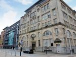 Thumbnail to rent in College Street, Merchant City