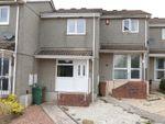 Thumbnail for sale in Butler Close, Plymouth