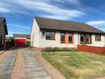 Thumbnail to rent in 6 Alder Grove, Scone