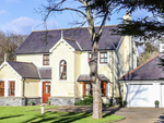 Thumbnail to rent in Westham Lea, Castletown, Isle Of Man