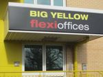 Thumbnail to rent in Armadillo Cheadle & Wilmslow, Stanley Green Business Park, Earl Road, Cheadle Hulme, Cheshire
